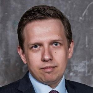 Антон Мартьянов
