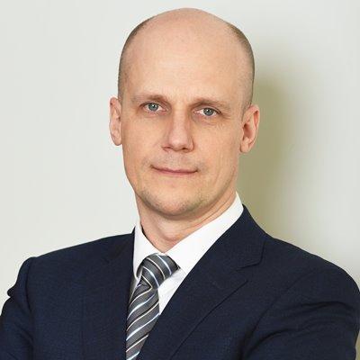 Герман Маслов