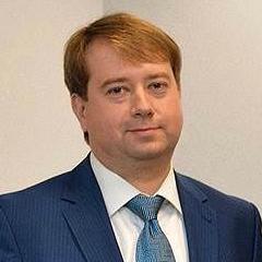 Sergey Silaev