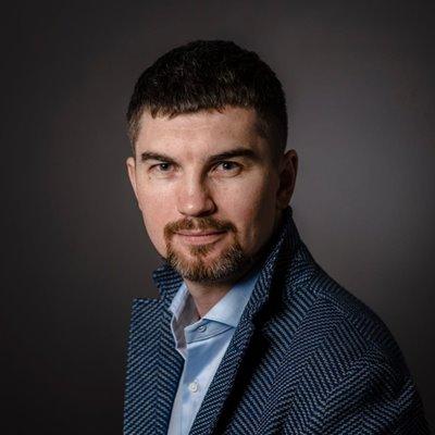 Егор Тарасов