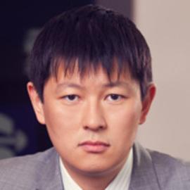 Владимир Тян