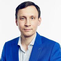 Руслан Фахртдинов