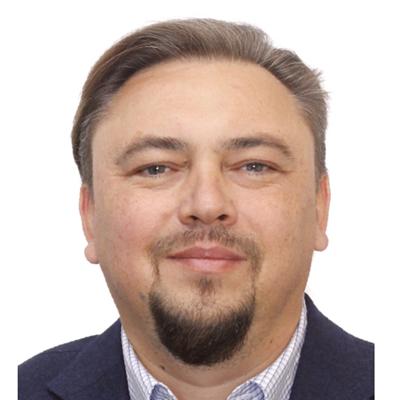 Денис Филимонов