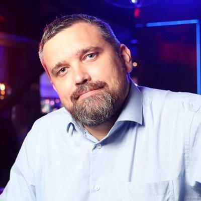 Сергей Ватажицын