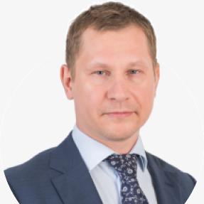 Андрей Шепель