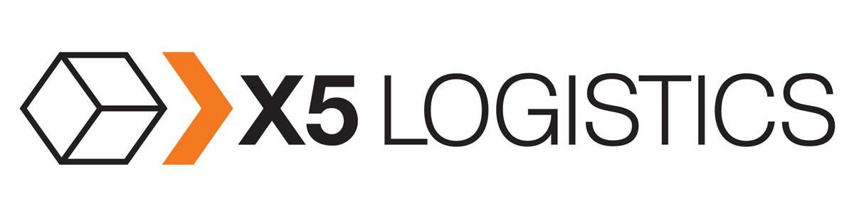 x5 logistics