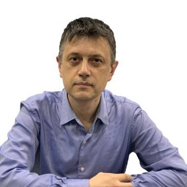 Андрей Чернышев