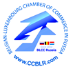 Belgian-Luxembourg Chamber of Commerce in Russia