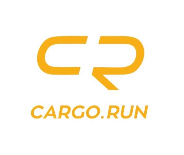 CARGO.RUN