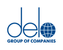 DELO Group of Companies