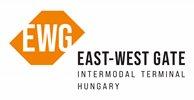 East-West Intermodális Logisztikai Szolgáltató Zrt.