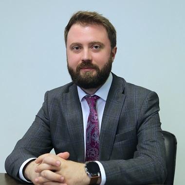 Станислав Георгиевский