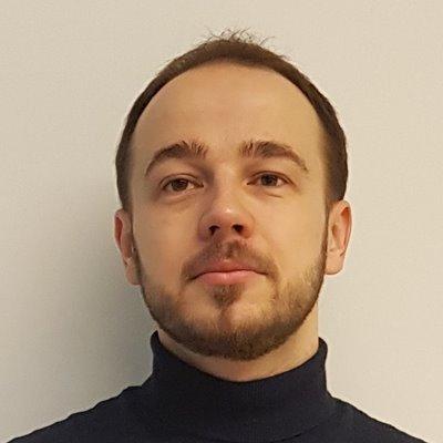 Igor Olewiecki