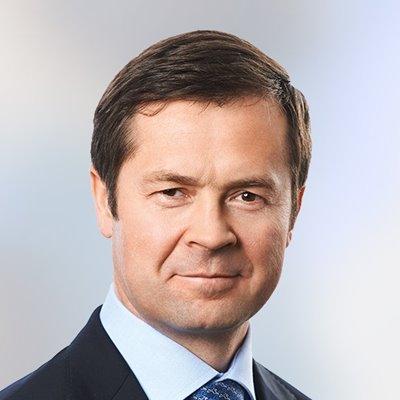 Денис Илатовский