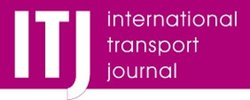 ITJ International Transport Journal