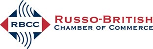 Russo-British Chamber of Commerce (RBCC)
