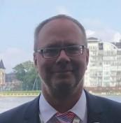 Томас Ланглотц