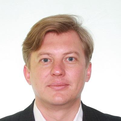 Алексей Табаков