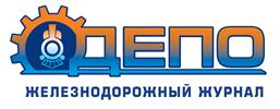 depo-magazine.ru