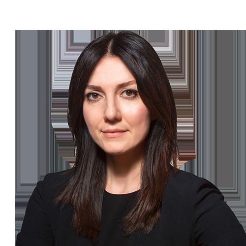 Ayça Kadıoğlu