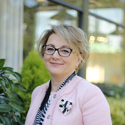 Dr. Duygu Erten