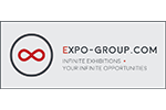 Expo-Group.com