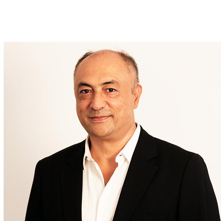Gökhan Aktan Altuğ