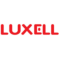 KUMTEL- LUXELL