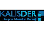 Kalisder