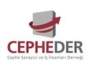 CEPHEDER