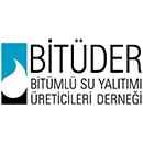 BITUDER