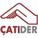 CATIDER