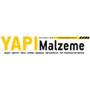 Yapi Malzeme