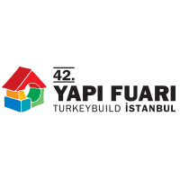 EVEREST ÇELİK KAPI SAN. TİC. LTD.ŞTİ.