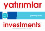 Yatırımlar