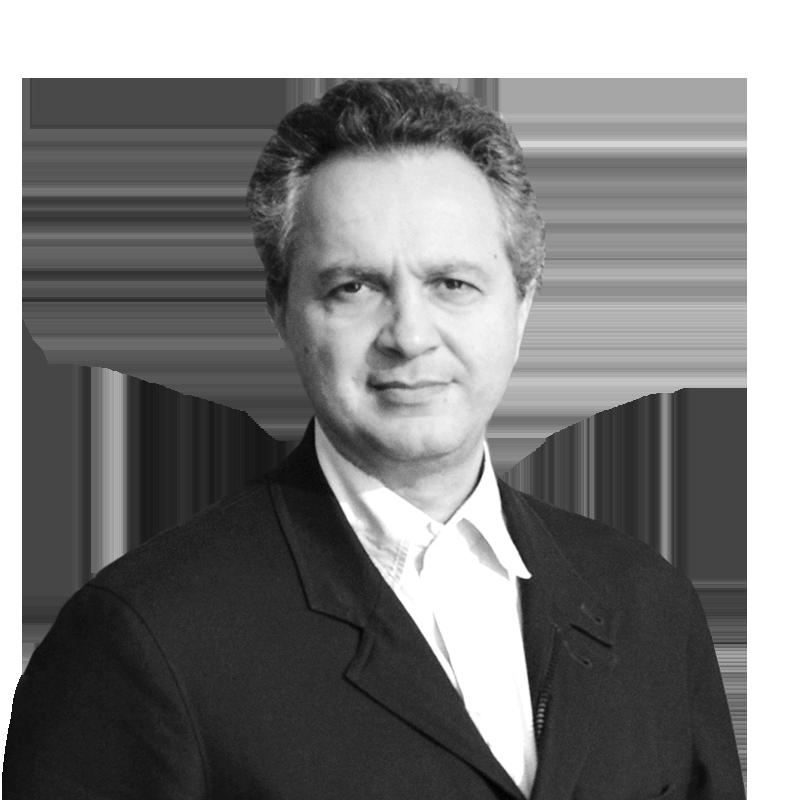 Murat Şanal
