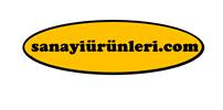 sanayiürünleri.com