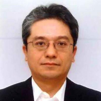 Asao (Juan) Sakuda