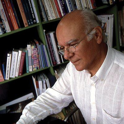 Dr. Doğan Hasol