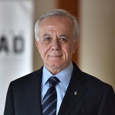 Ferdi Erdoğan