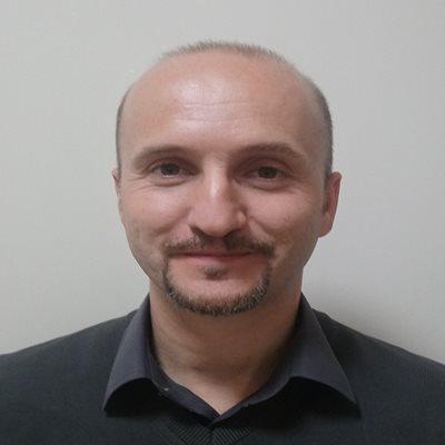 Murat Serçin