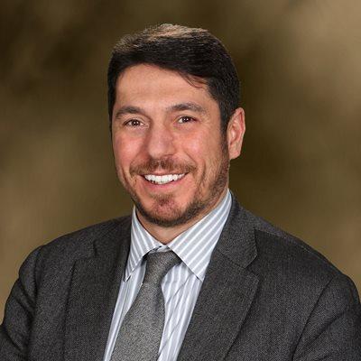 Zafer Baysal