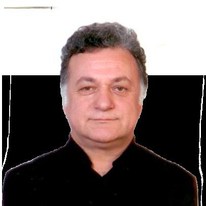 Süleyman Akım