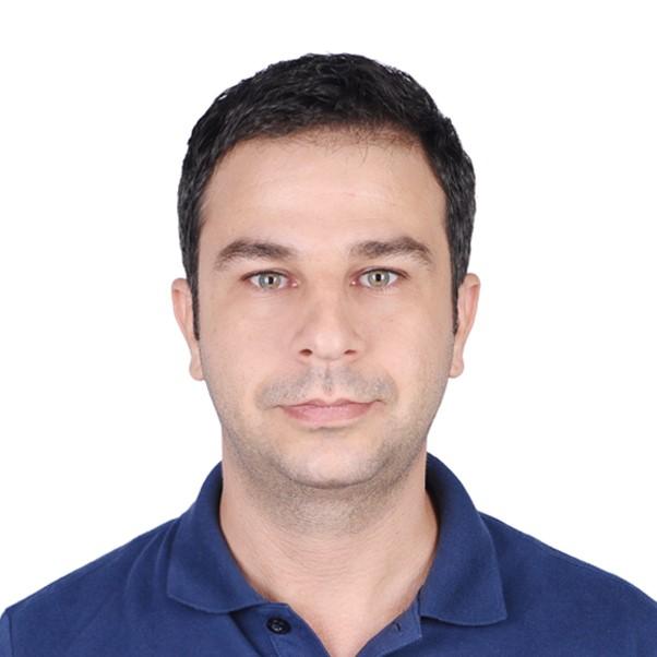 Turath Mazloum