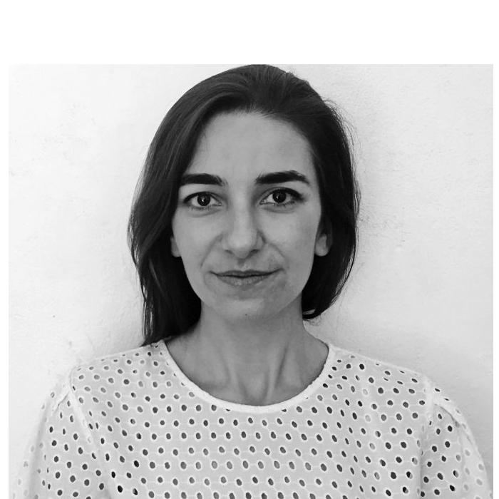 Dr. Zeynep Aydemir
