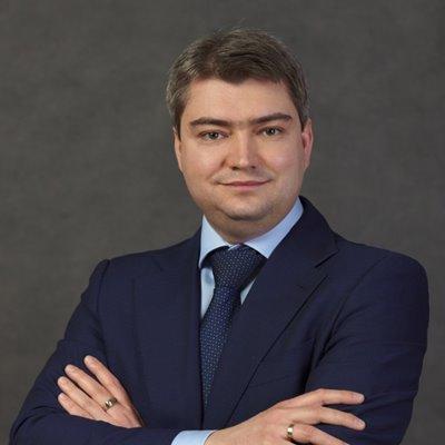 Дмитрий Андреевич Ипанов