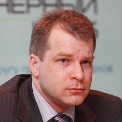 Алексей Кораблев