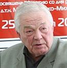 Valentin Kazakov