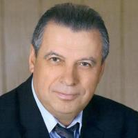 Victor Kamelin
