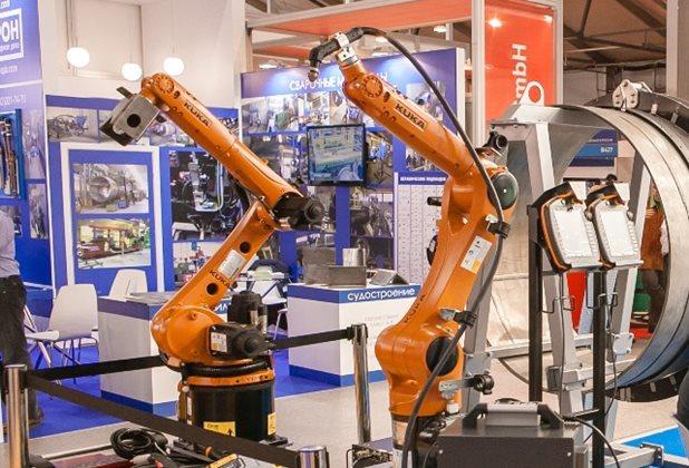 Промышленные-роботы-1